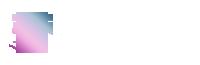 桂林苹果郎竞技宝下载专业定制布艺竞技宝下载KTV酒店竞技宝下载软体家具苹果郎竞技宝下载厂家